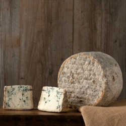 Sardinian Blue Cheese -...